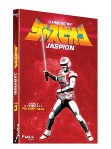 jaspion-vol-3